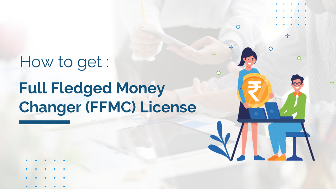 How to get FFMC License